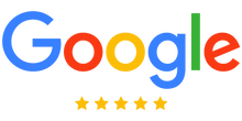 5 Star Google Review-Wimauma FL Tree Trimming and Stump Grinding Services-We Offer Tree Trimming Services, Tree Removal, Tree Pruning, Tree Cutting, Residential and Commercial Tree Trimming Services, Storm Damage, Emergency Tree Removal, Land Clearing, Tree Companies, Tree Care Service, Stump Grinding, and we're the Best Tree Trimming Company Near You Guaranteed!